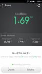 MIUI V5 (4.7.25) Data Saver