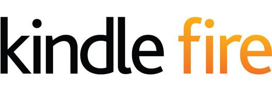 Firmware v3.2.5 Kindle Fire HDX