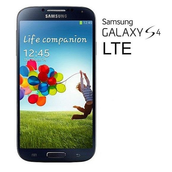 I9505XXUGNG8 Galaxy S4 LTE