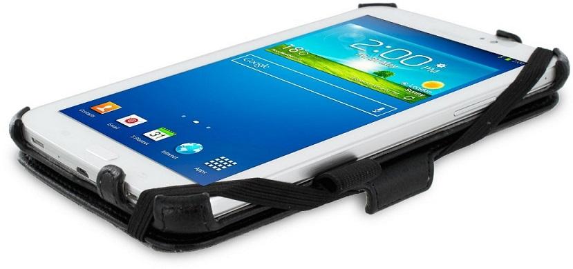 KK] Download T210RUEU0CNI1 Firmware for Galaxy Tab 3 7 0