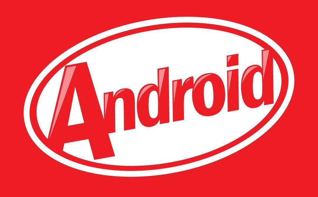 Android 4.4.4 Galaxy Mega 6.3