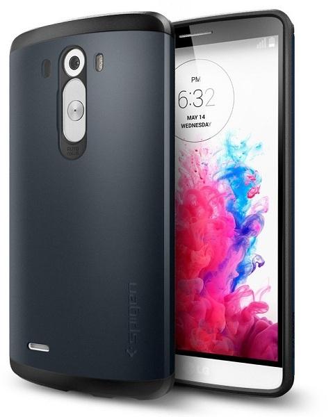 LG G3 V10L Firmware