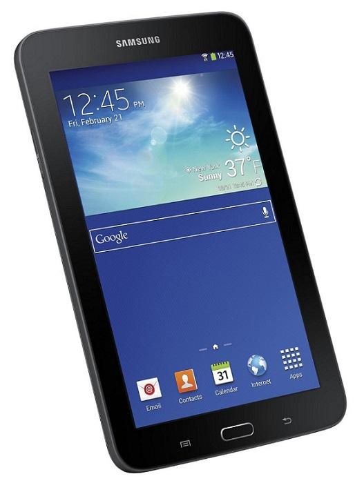 T110XXUANI7 Firmware Galaxy Tab 3 Lite