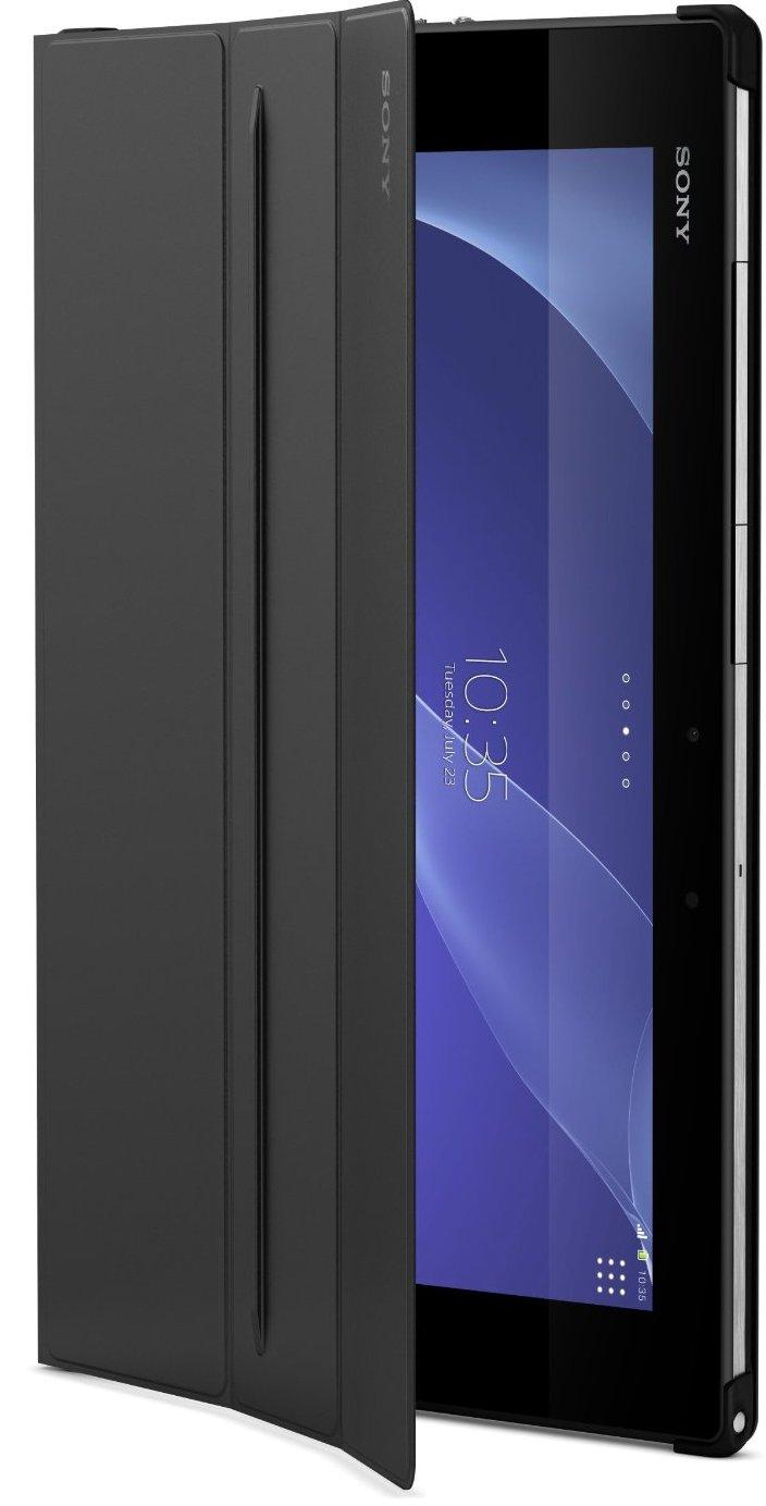 Download 23 0 1 A 0 167 FTF for Xperia Z2 Tablet SGP521 [v4
