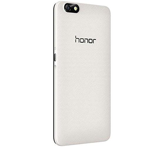 Download Honor 4x  Ul00  B262  B362 Emui 3 0 Stable Update