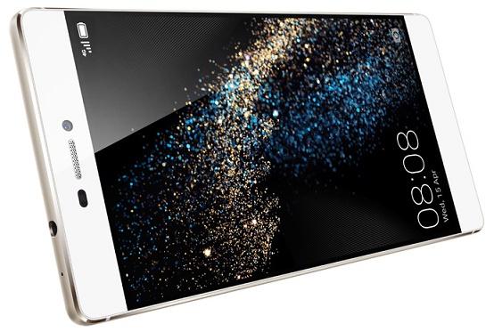 Huawei Ascend P8 B131