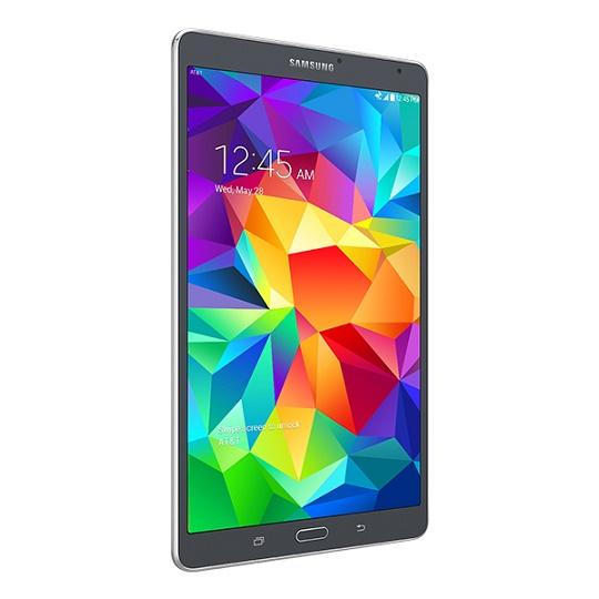 AT&T Galaxy Tab S 8.4