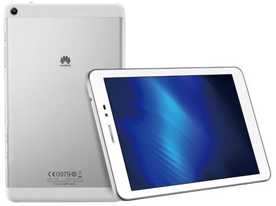 MediaPad T1 8.0 Pro