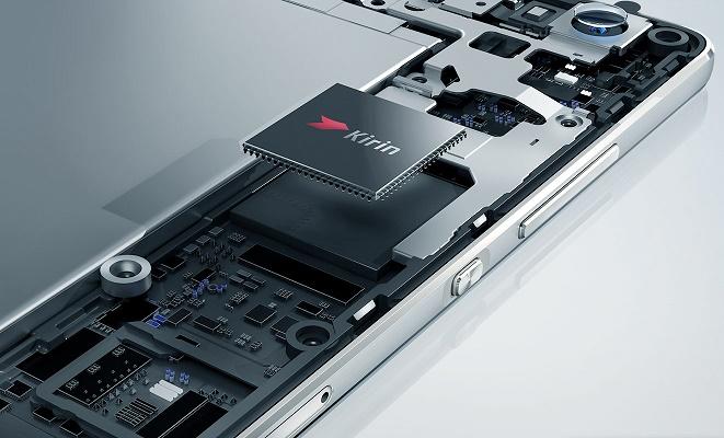 Download Huawei P8 Lite (L21) B564 Marshmallow Firmware [Europe]