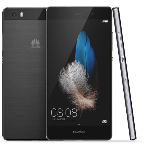 رام اندروید6 هواوی P8 Lite-L21 p8 lite دانلود رام اندروید۶ هواوی P8 Lite-L21 Huawei P8 Lite