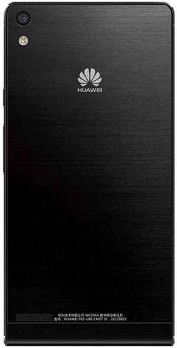 Huawei P6S