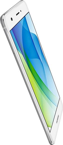 Download Huawei Nova B320 Nougat Update [Europe] [Beta] | Carbon Tesla