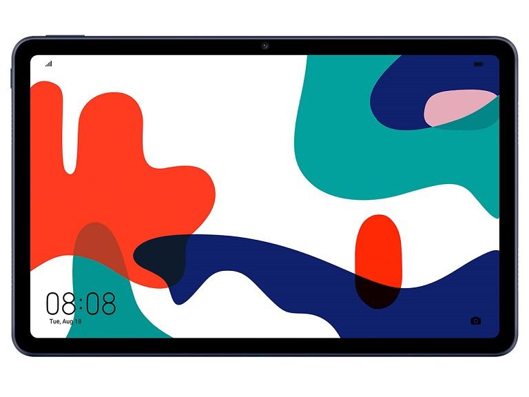 Huawei MatePad Firmware Update